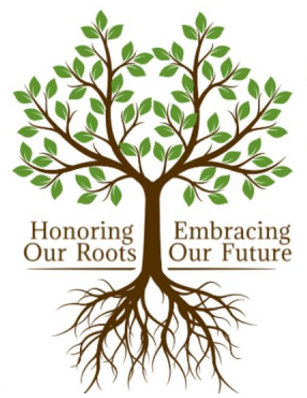 2020 summer leadership logo.png