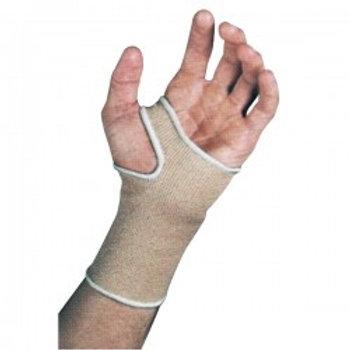 Slip On Wrist