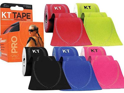 KT Tape Pro (Pre-cut)