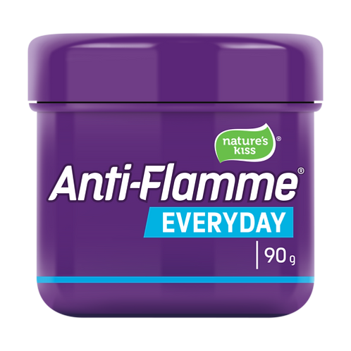 Anti-Flamme Cream (90g)