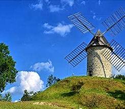 moulin de coulx.jpg