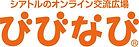 logo_vivinavi.jpg
