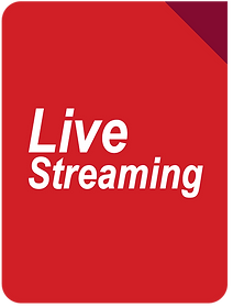 live stream button 1.png