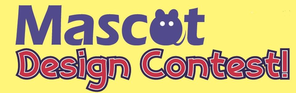 macot contest.jpg