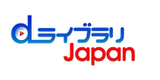 TVJapan logo.png