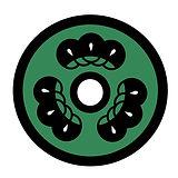 JET Alumni - Pine logo 2021_edited.jpg