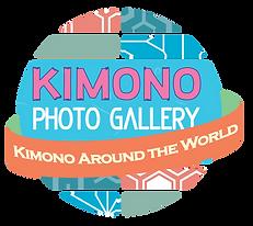 Kimono Banner.png