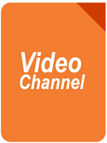 video channel button 1.png