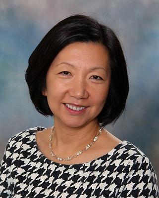 Ms.Yuka.jpg