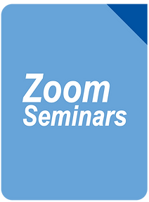 zoom seminar button 1.png