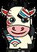 Japan Fair 2021 mascot_Final-01m.png