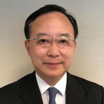 CG Mr.Yamada.jpg