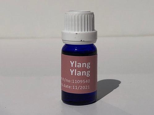Υλάνγκ υλάνγκ αιθέριο έλαιο ylang ylang essential oil 10ml