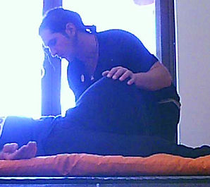 massage nea smyrni