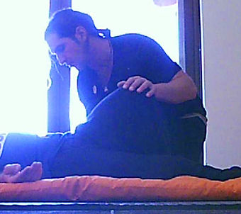 aloha massage νεα σμυρνη