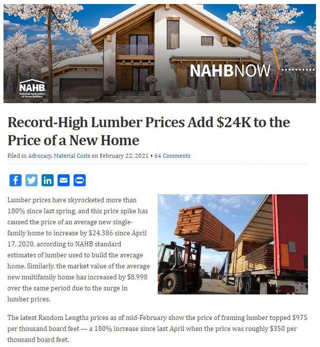 Lumber pricing Now revised.JPG