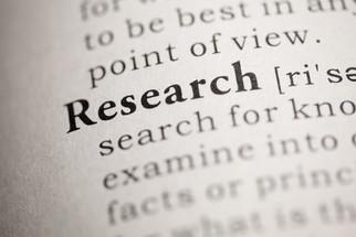 Peerstar, LLC & Yale University study published in the Journal of Public Mental Health