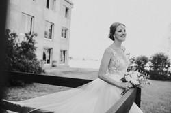 Jenni&Lucho-144_preview
