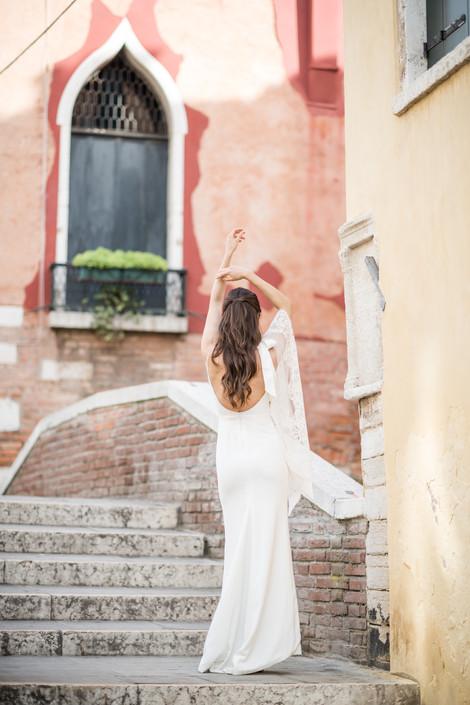 'Italian Romance'
