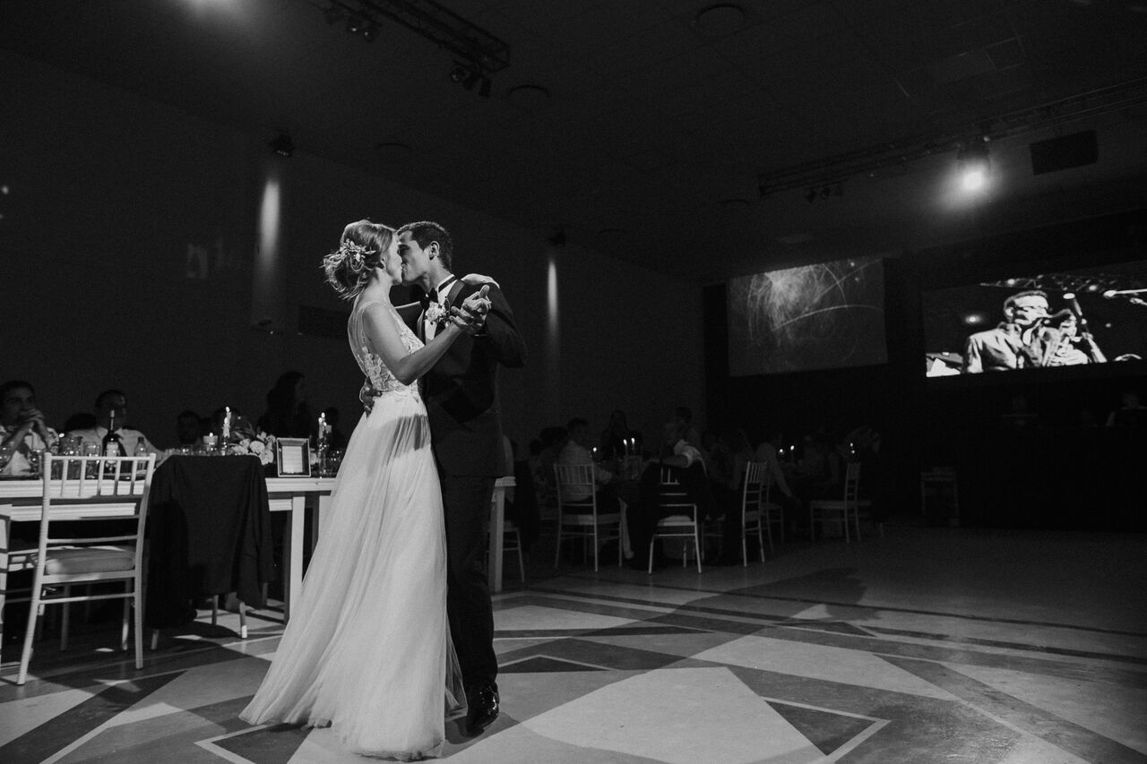 Jenni&Lucho-939_preview