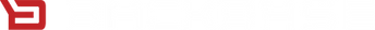 Backbase_Logo_White.png