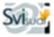logo-svisual.png