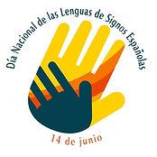 Día-Nacional-de-las-Lenguas-de-Signos-Es