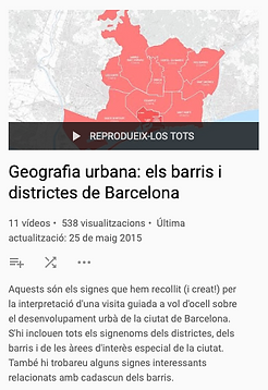 geografia bcn.png