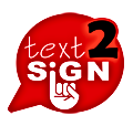 text2sign.png