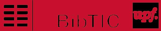 logo-guiesbibtic.png