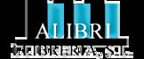 alibri.png