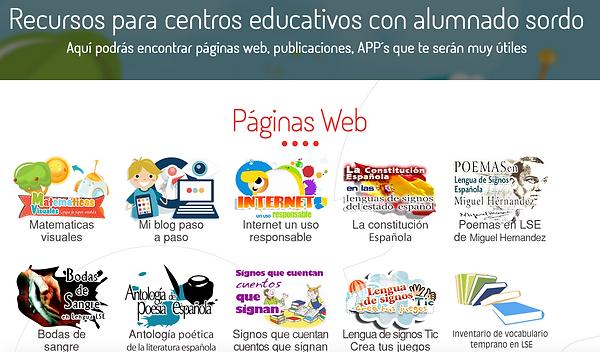 recursos educatiu.png