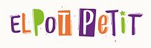 elpotpetit.png