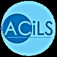 logotipos oficial acils.png