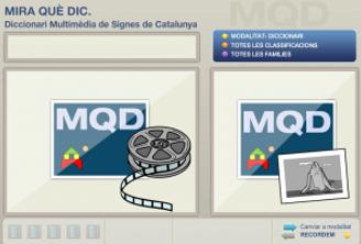 mqd-300x203.png