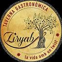 cropped-Ziryab-logo-with-background-for-