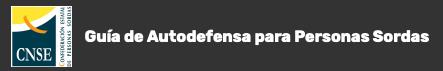 autodefensa.png