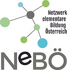 NeBOE_quadratisch 150dpi.jpg