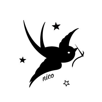 bird.new2