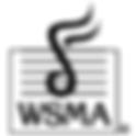 WSMA logo
