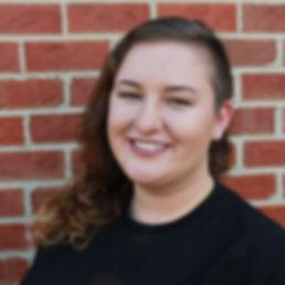 Sarah Maskill