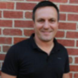Dennis Gephart