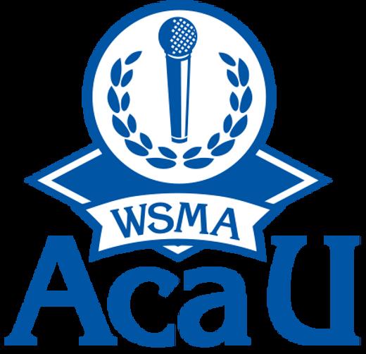 WSMA_Aca_U_Logo.png