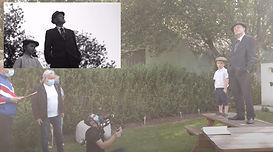 Trailer coverfoto.jpg