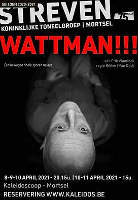 Affiche_Wattman_02.jpg