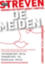 DE-MEIDEN-AFFICHE-v2.jpg