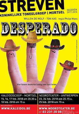 DESPERADO-A4-small.jpg
