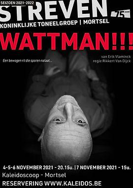 Affiche_Wattman_03.jpg