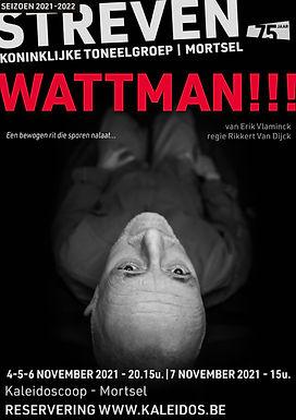 Affiche_Wattman