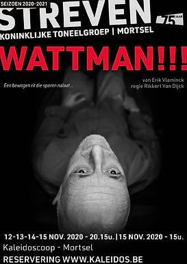Affiche_Wattman_01.jpg